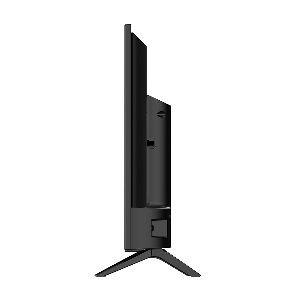 """LED 24"""" Master-G MGS2410XP Smart TV HD"""