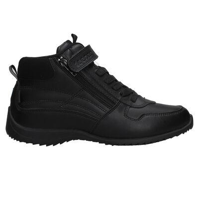 Zapato Teener Niña 50660270