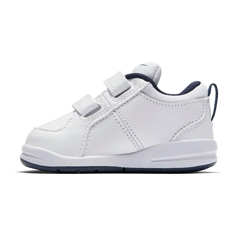 Zapatilla Niño Nike Urbano 454501-101