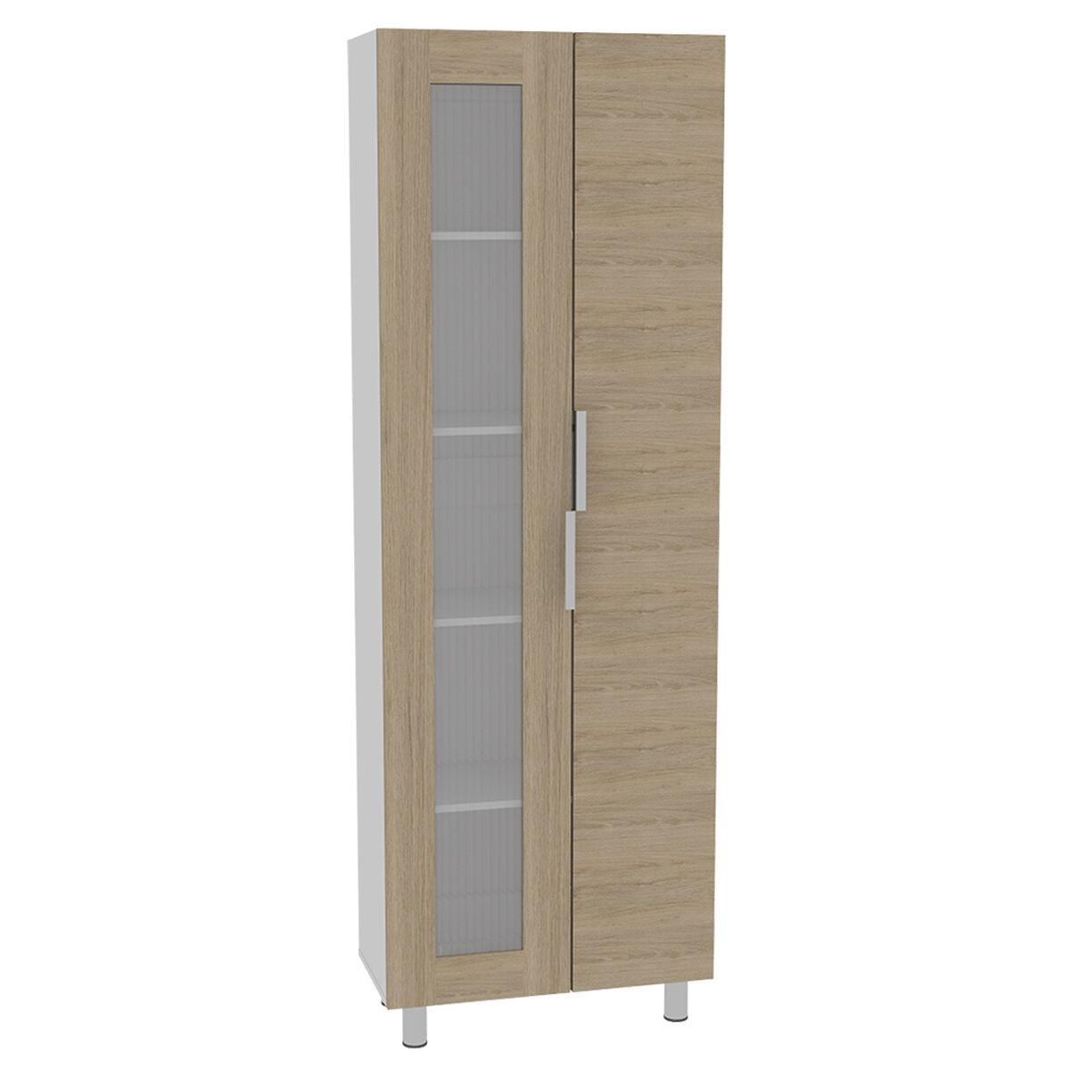 Combo 3 Fendi | Muebles Inferior + Superior + Alacena