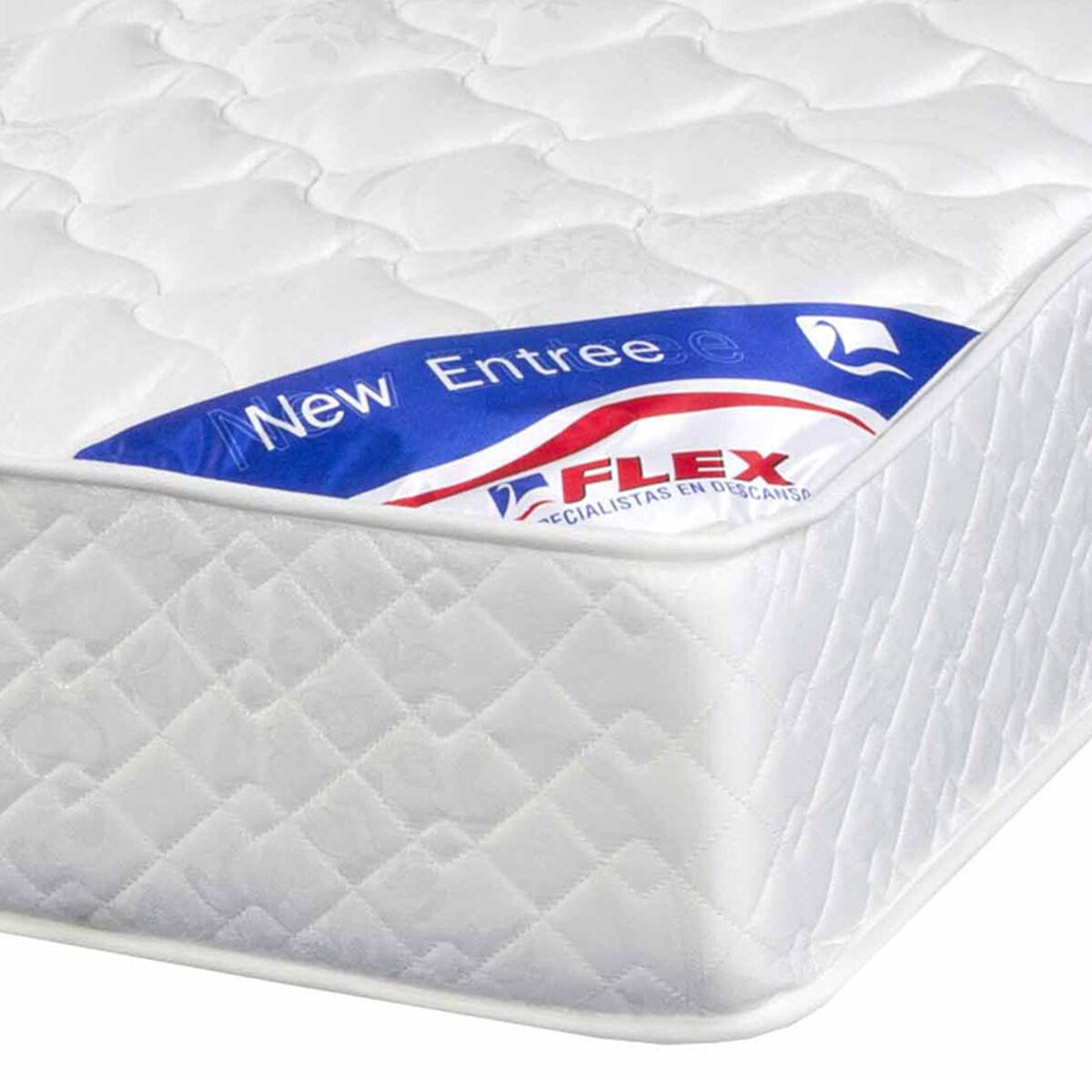 Combo Doble Box Americano New Entree 1 Pl Flex