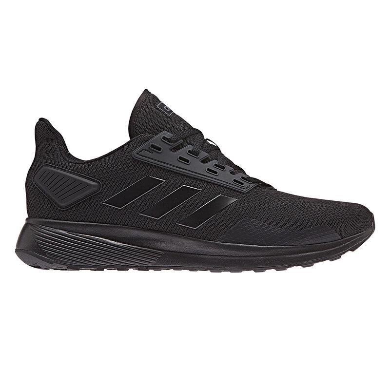 Zapatilla Adidas Hombre Duramo 9