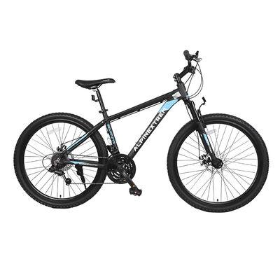 Bicicleta D13 Melvin Alpinextrem Aro 27,5