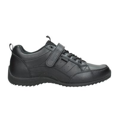 Zapato Escolar Teener Niña Juvenil