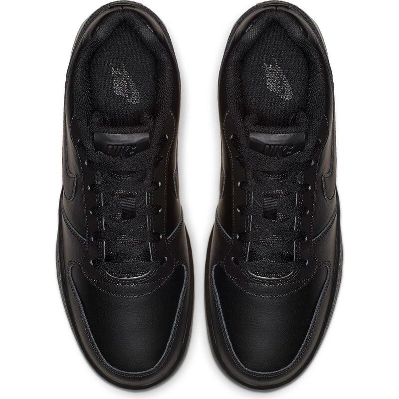 Zapatilla Nike Hombre Ebern