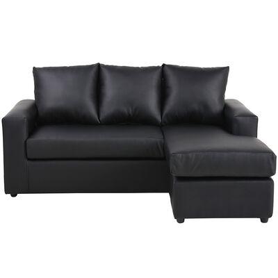 Sofá Seccional Bi L