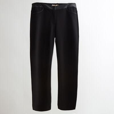 Pantalón Skinny Mujer Extralindas