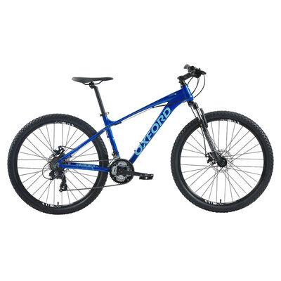 Bicicleta Oxford Mountain Bike Aro 27.5