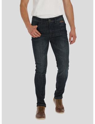 Jeans Skinny Hombre Wrangler