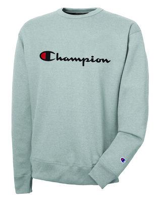 Polerón Hombre Champion