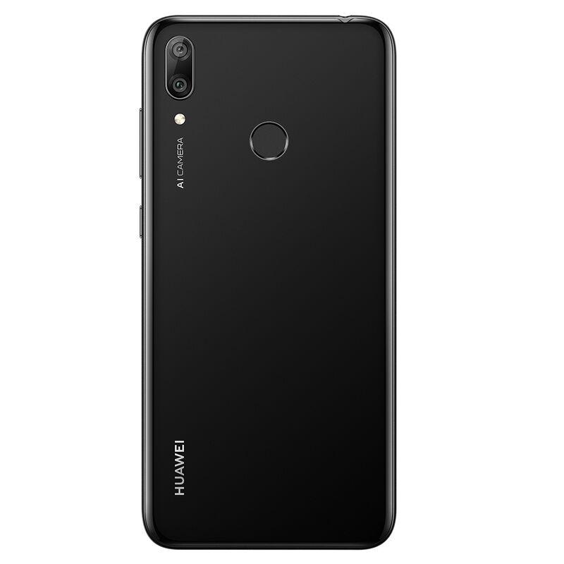 """Celular Huawei Y72019 6.2"""""""