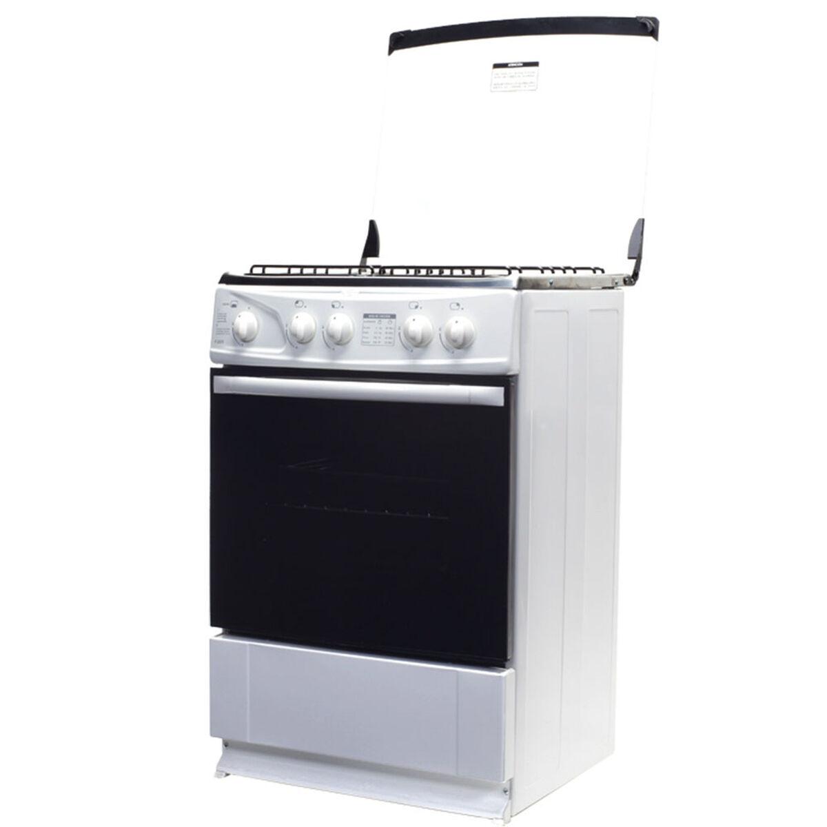 Cocina a Gas Fensa F 2235 66 lt