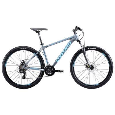 Bicicleta Oxford Hombre BA2971 Aro 29