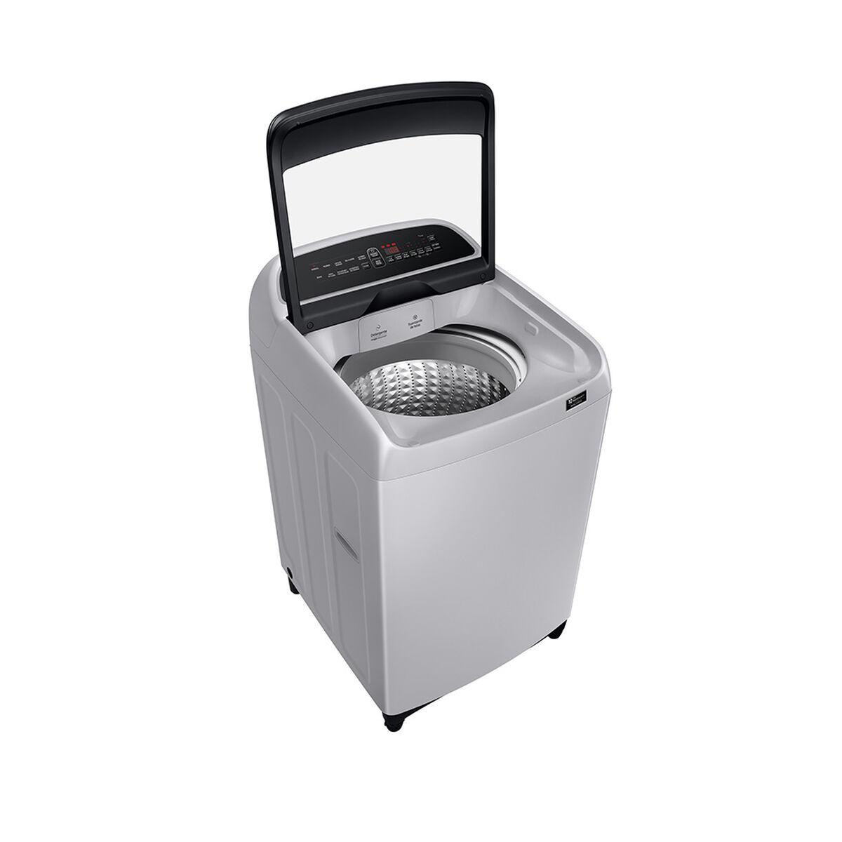 Lavadora Automática Samsung WA13T5260BY/ZS 13 kg.