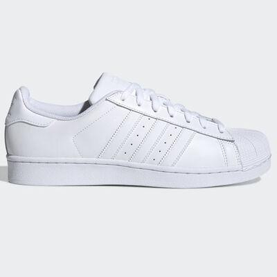 Zapatilla Unisex Adidas Superstar