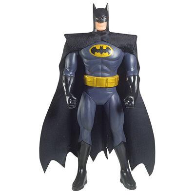 Figura Batman Cláscio