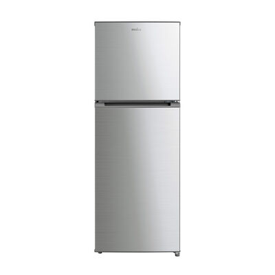 Refrigerador No Frost Mabe RMN222PXLRS0 222 lts.