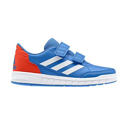 Zapatilla Adidas Unisex AltaSport CF K