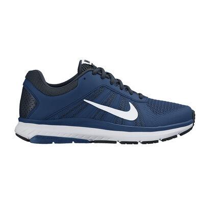 Zapatilla Nike Hombre Runing Dart 12 MSL