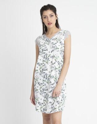 Camisa  Mujer Portman Club
