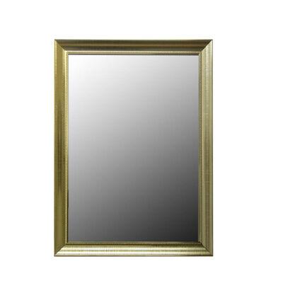 Espejo Marco
