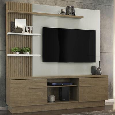 "Home TV Bento Hasta 55"""