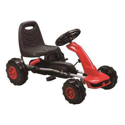 Go Kart Microfun