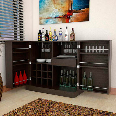 Mueble Bar TuHome Sintra