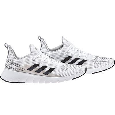 Zapatilla Adidas Hombre Asweego