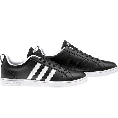 Zapatilla Adidas Hombre Vs Advantage