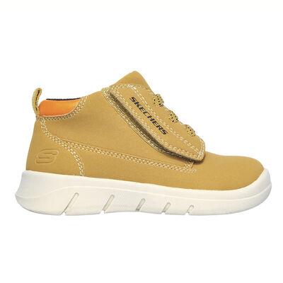 Zapato Niño Skechers