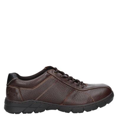 Zapato Hombre Panama Jack