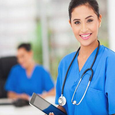 Curso Online de 80 horas Infecciones Asociadas a la Atención de Salud