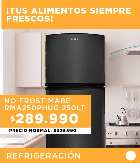 | Refrigerador No Frost Samsung RB30N4020S8 290 lt