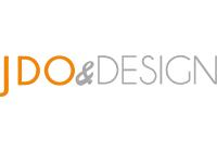 JDO&DESIGN