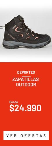 9498d461bc0 La Polar | Tu Tienda Virtual - Tecnología, Deportes, Belleza ...