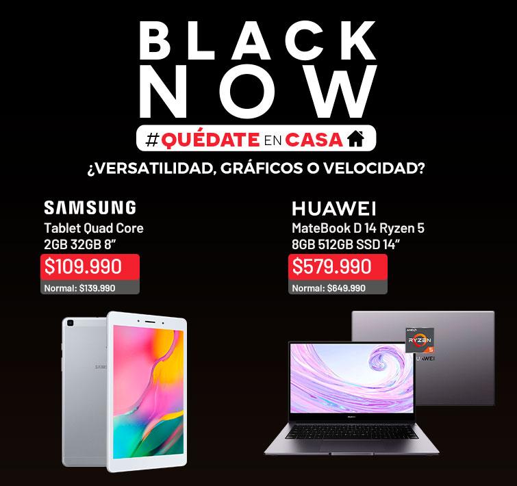 ¿Versatilidad, gráficos o velocidad?  | Tablet Samsung T290 Quad Core 2GB 32GB 8