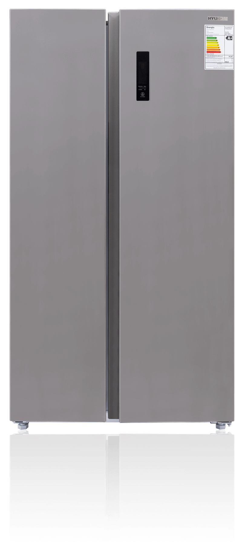 MRF-265WD