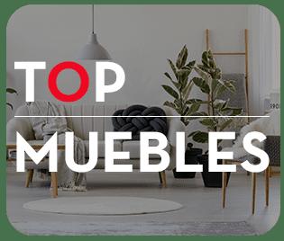top muebles