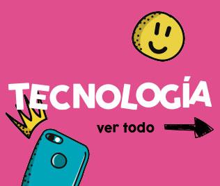 tecnologia infantil