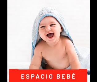 Espacio Bebe